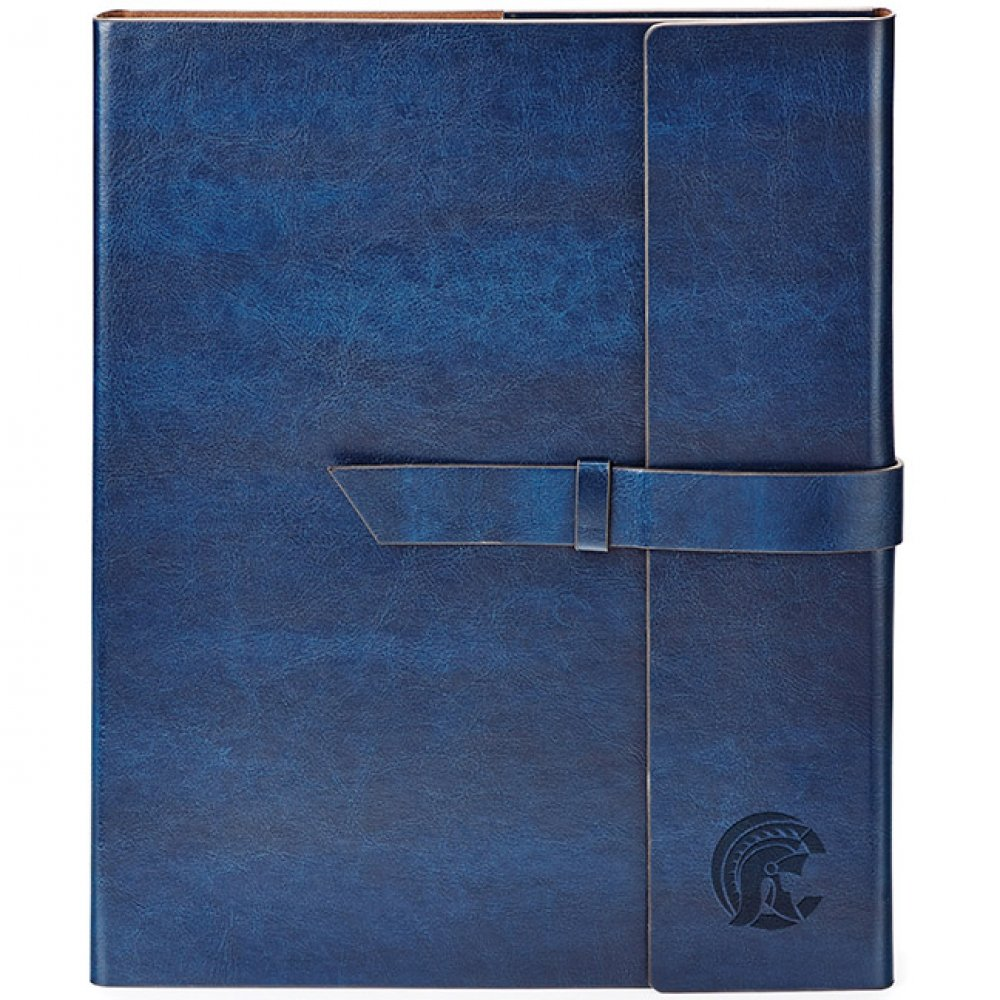 SPECTOR & CO. FABRIZIO REFILLABLE PORTFOLIO