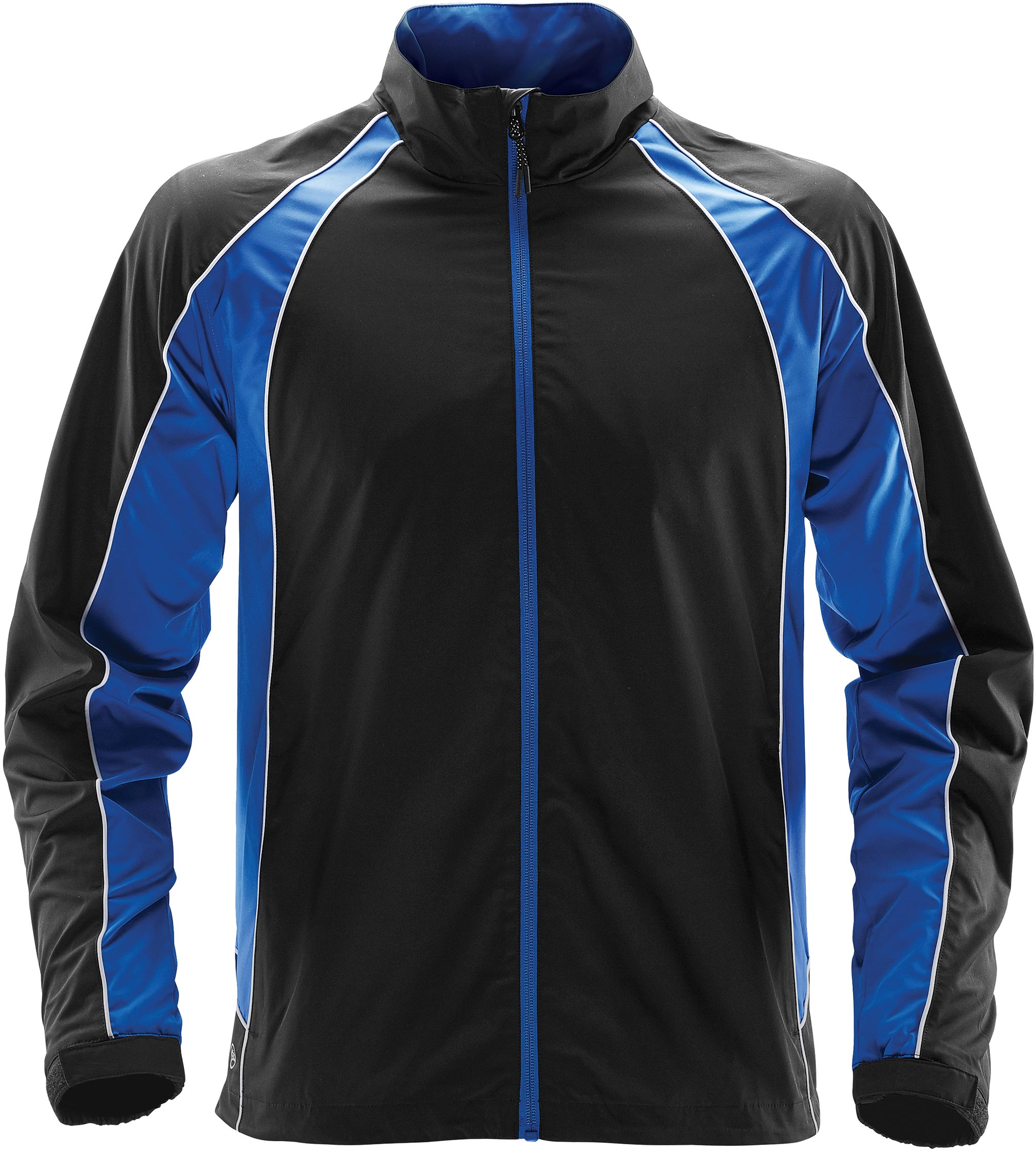 STORMTECH MEN'S WARRIOR TRAINING JACKET