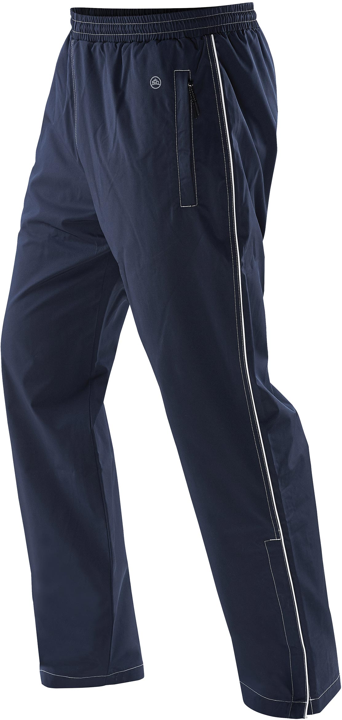 STORMTECH YOUTH WARRIOR TRAINING PANT