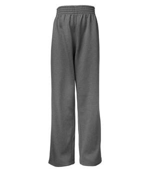 ATC™ YOUTH PTECH® FLEECE PANTS
