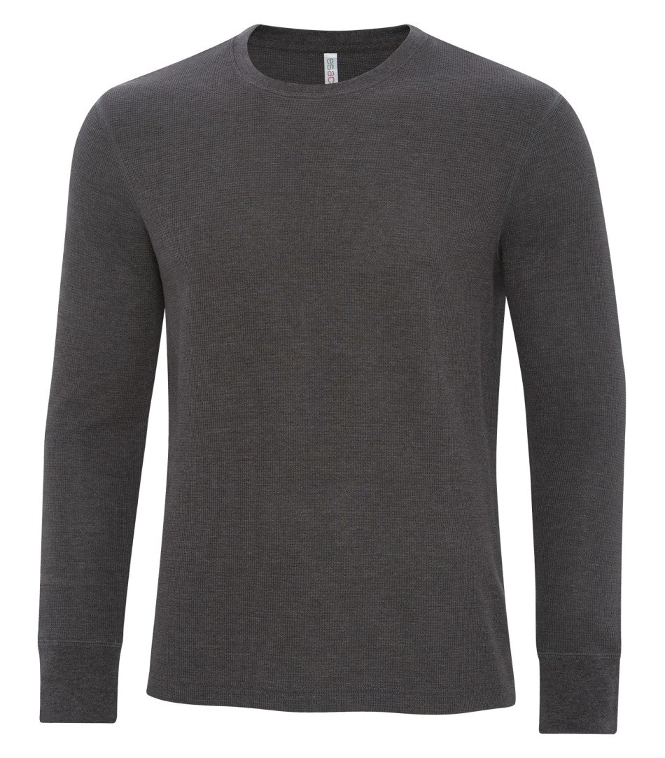 ATC™ ESACTIVE® MEN'S VINTAGE THERMAL LONG SLEEVE