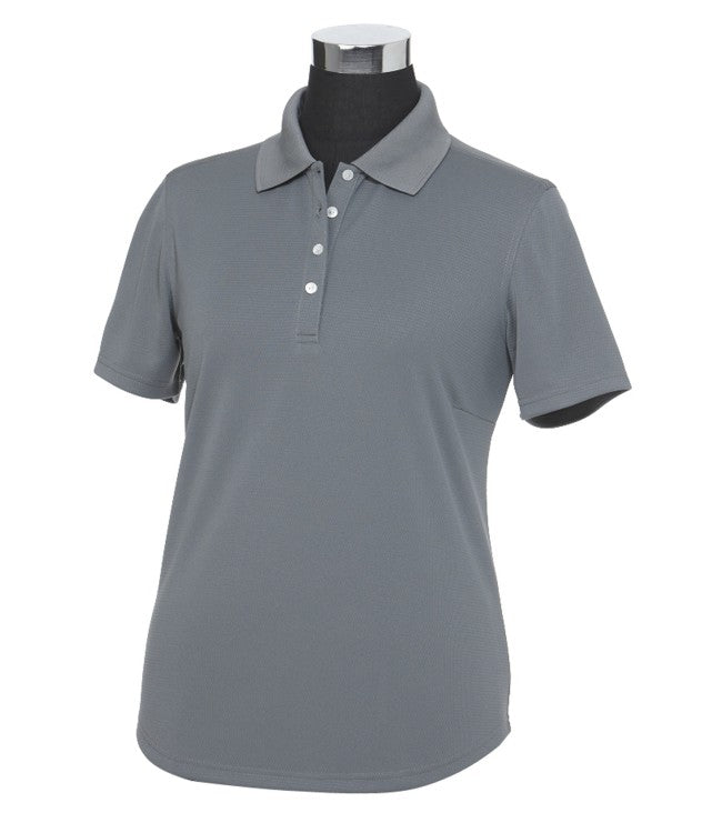CALLAWAY LADIES CORE PERFORMANCE POLO