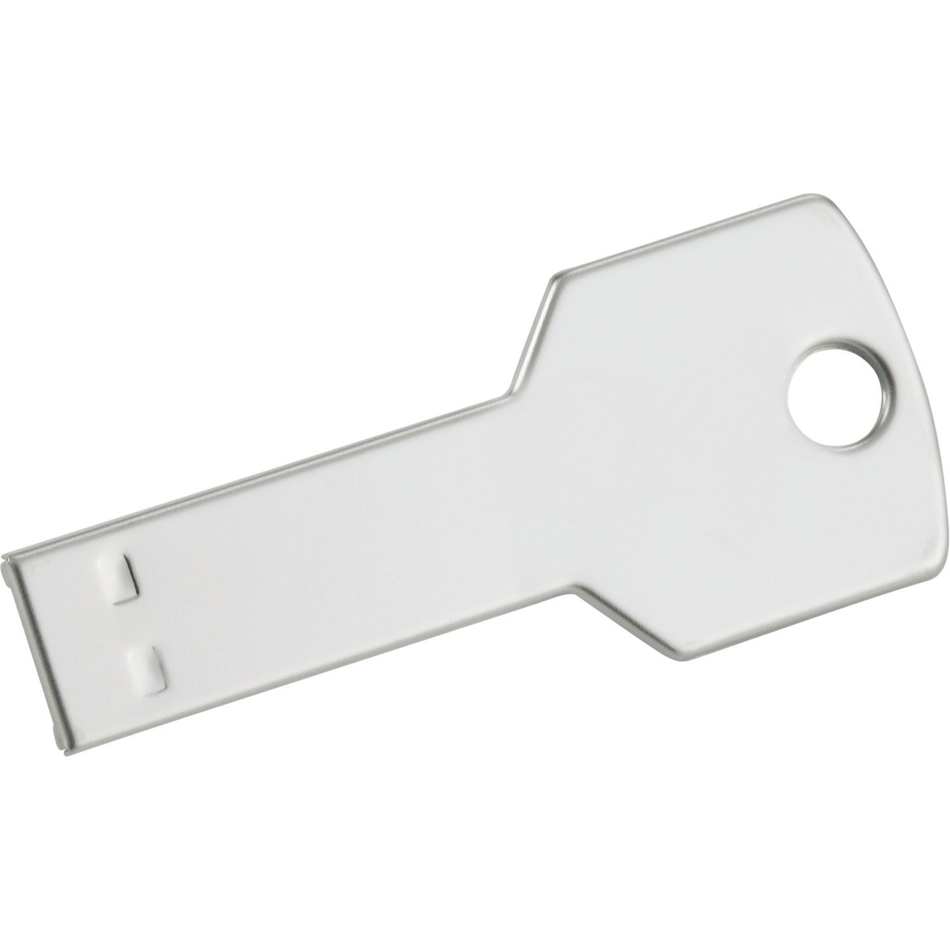 LEEDS KEY FLASH DRIVE