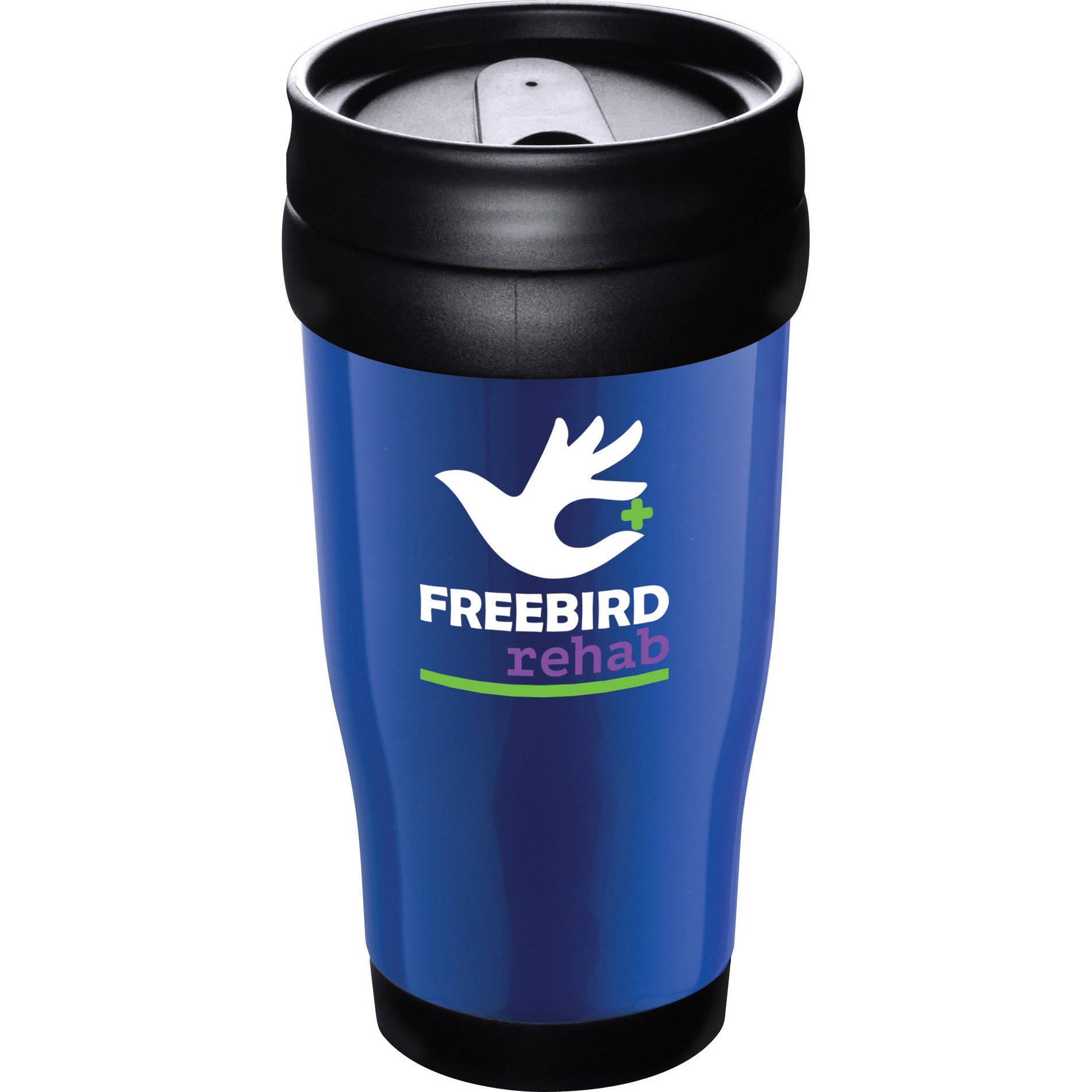 BULLET COLUMBIA INSULATED TUMBLER 16OZ
