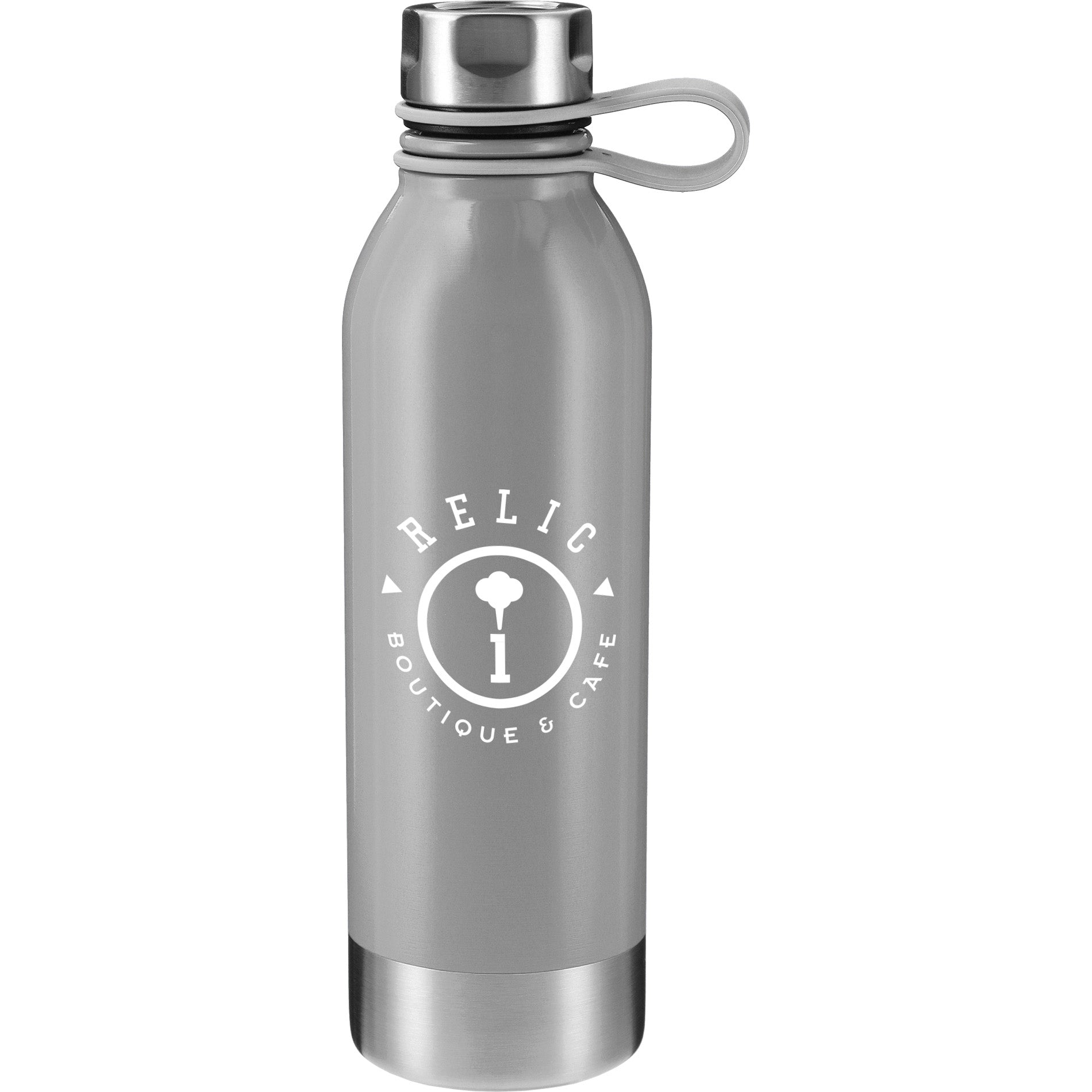 BULLET PERTH 25 OZ. STAINLESS SPORTS WATER BOTTLE