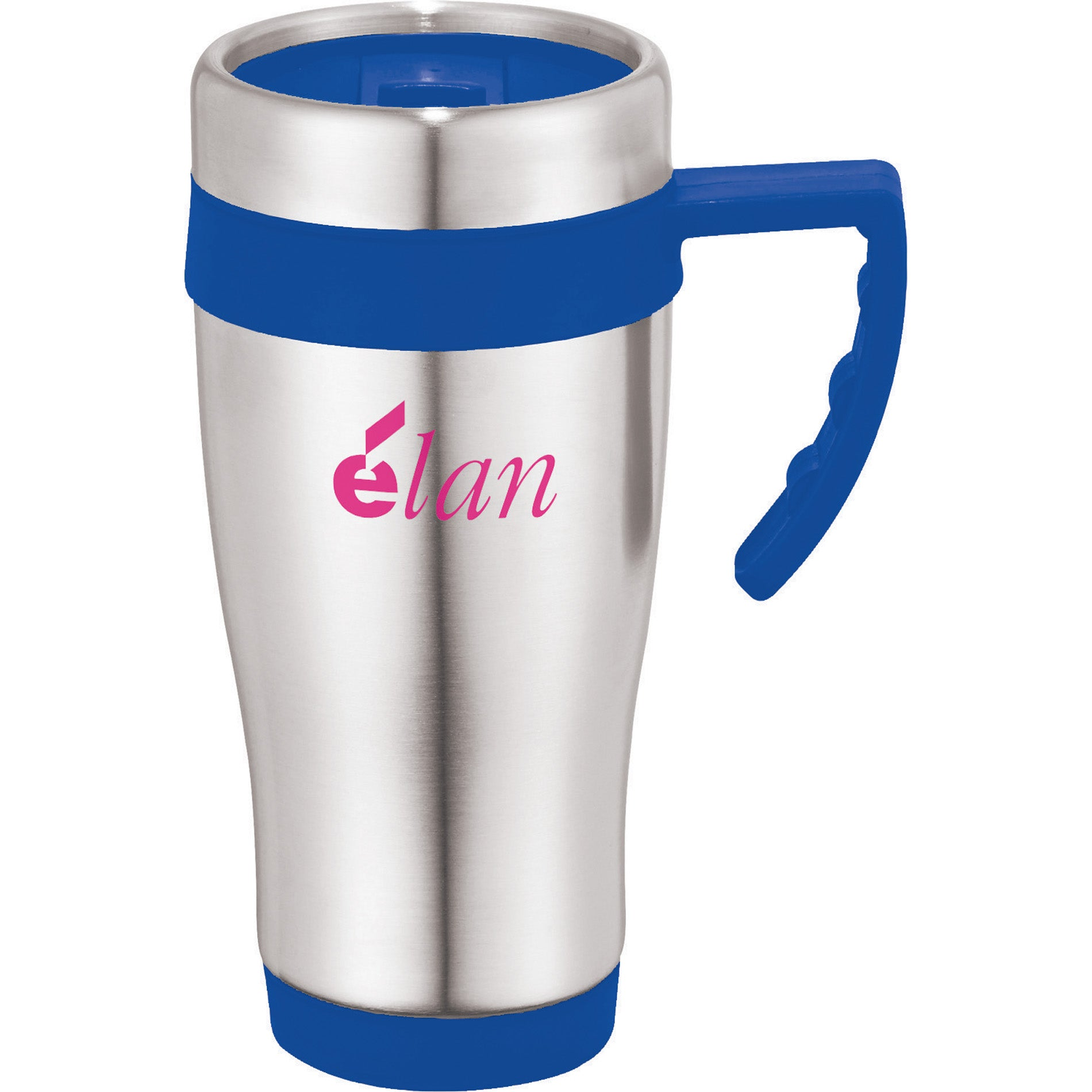 BULLET SEASIDE TRAVEL TUMBLER 15OZ