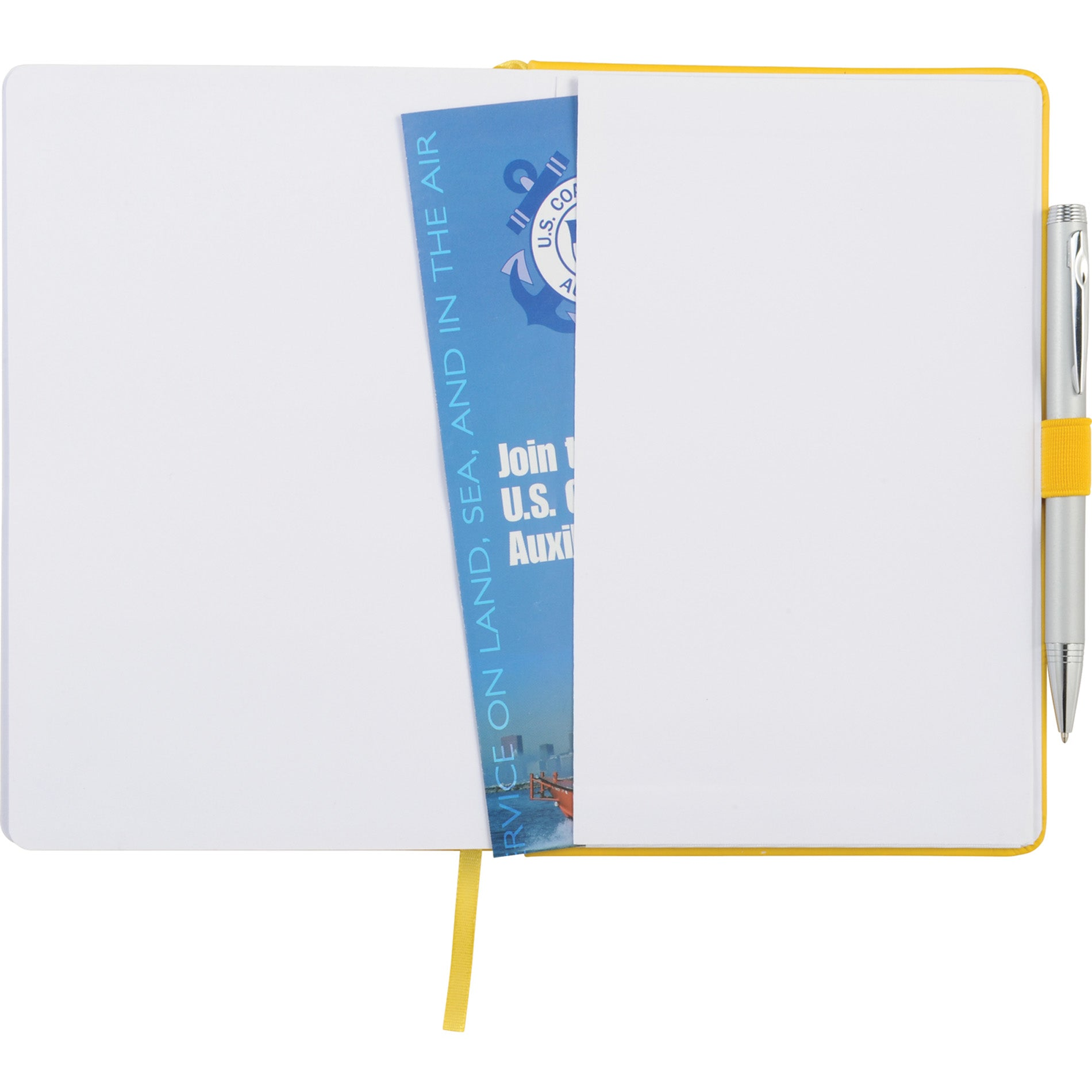 LEEDS NOVA BOUND JOURNAL BOOK BUNDLE SET