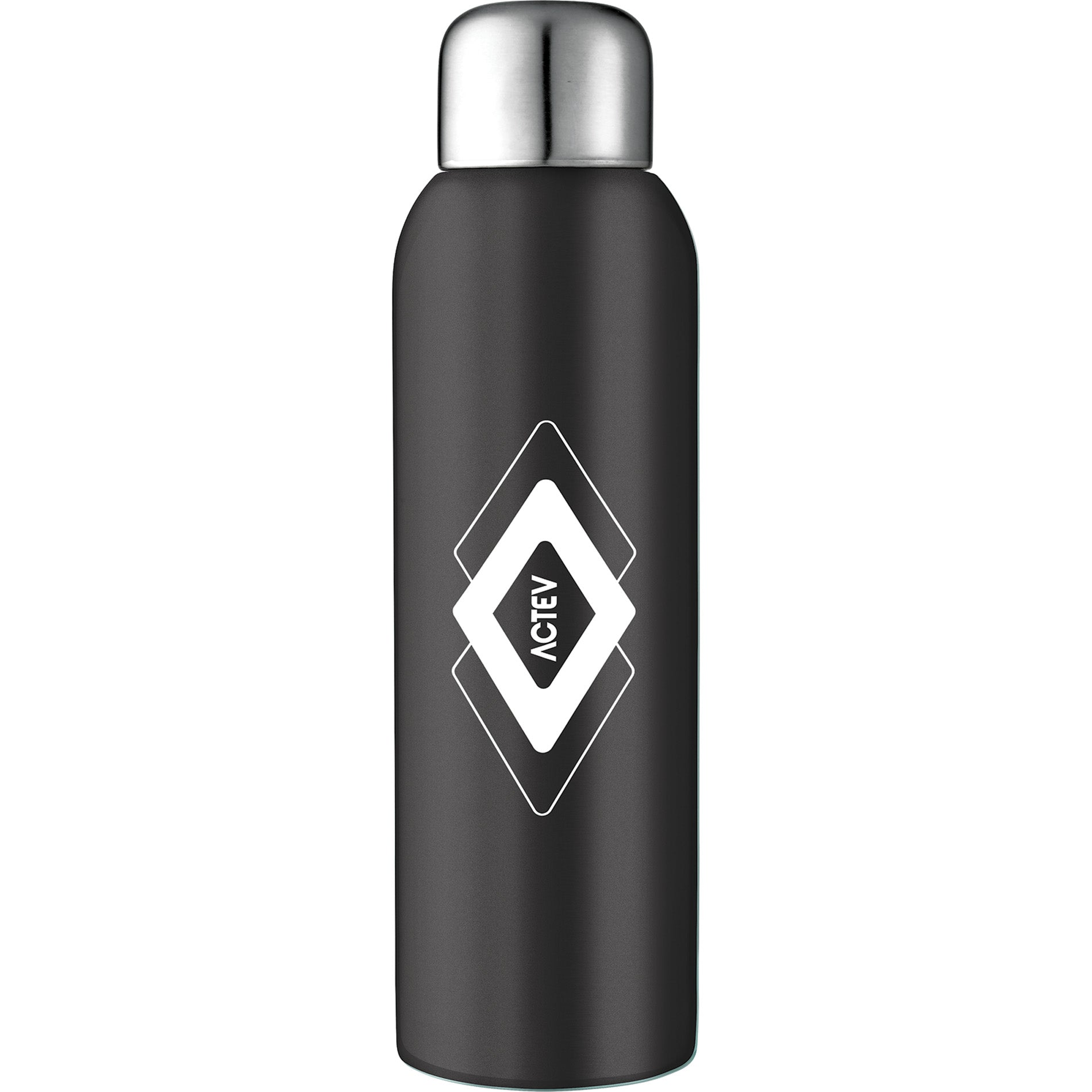 BULLET GUZZLE 28OZ STAINLESS SPORTS BOTTLE