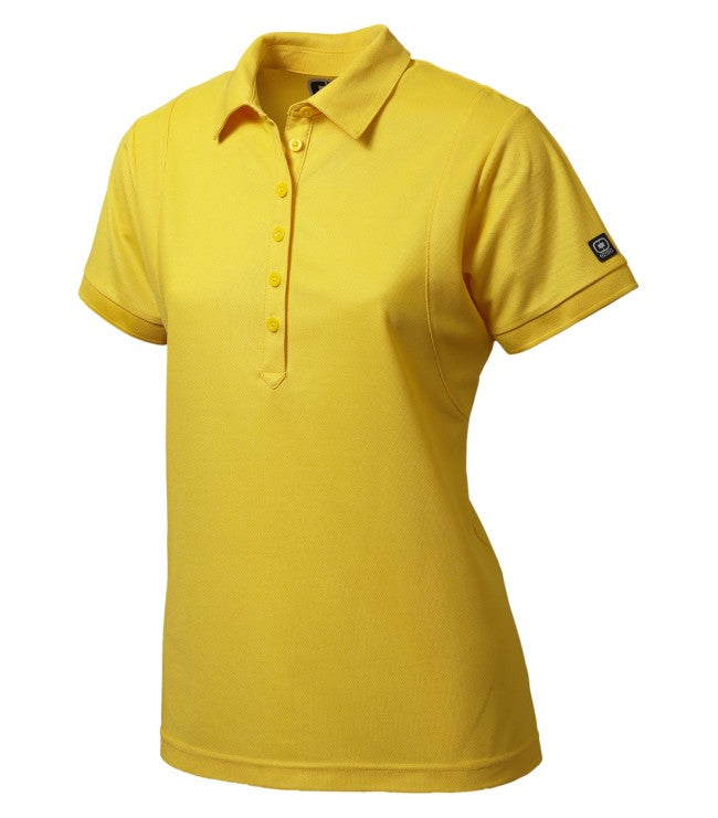 Ladies Jewel Polo OGIO