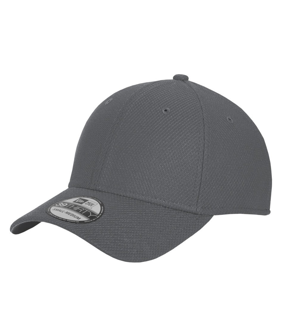 NEW ERA® DIAMOND ERA STRETCH CAP