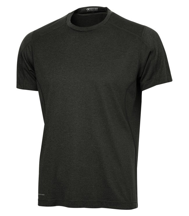 OGIO® MEN'S ENDURANCE PULSE CREW NECK TEE