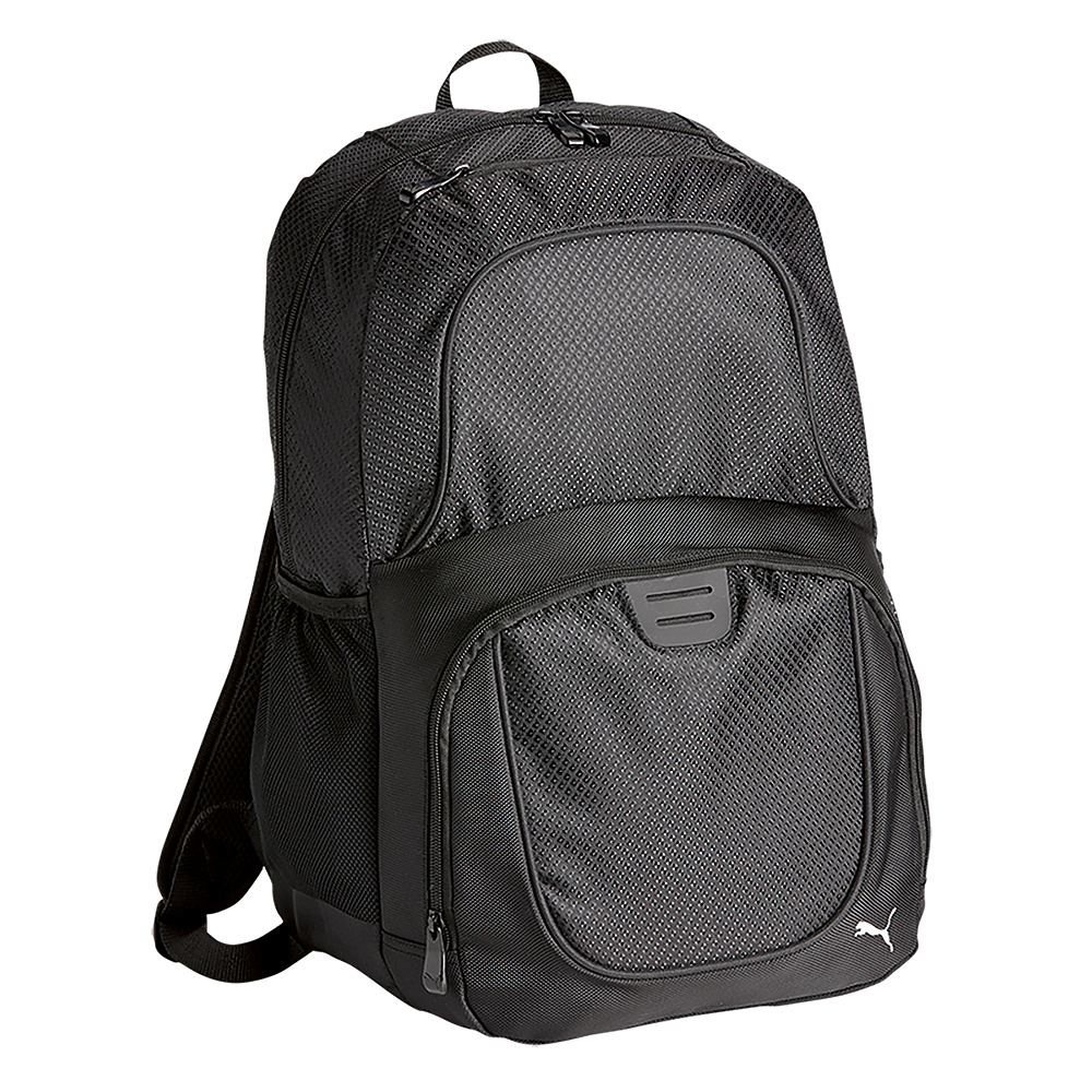 PUMA 25L BACKPACK