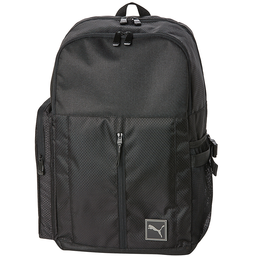 PUMA DELUXE BACKPACK