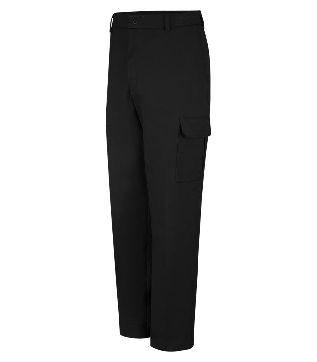 RED KAP® MEN'S DURA-KAP®  INDUSTRIAL CARGO PANTS