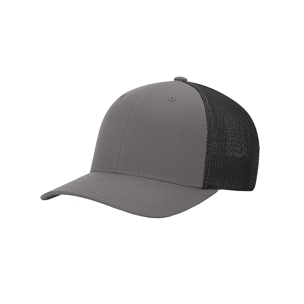 RICHARDSON® TRUCKER R-FLEX HAT
