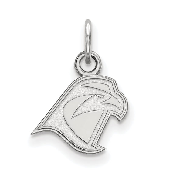 Bowling Green State Falcon Silver Charm
