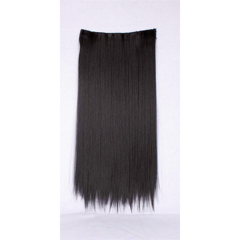 Women Fashion Beautiful Straight Wig