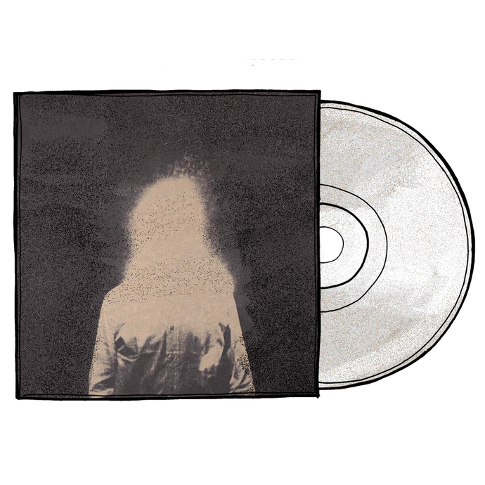 Jim James - Uniform Distortion (2018) - CD