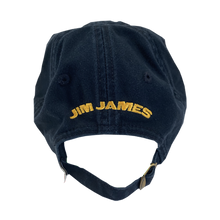 Jim James - All In Your Head Hat