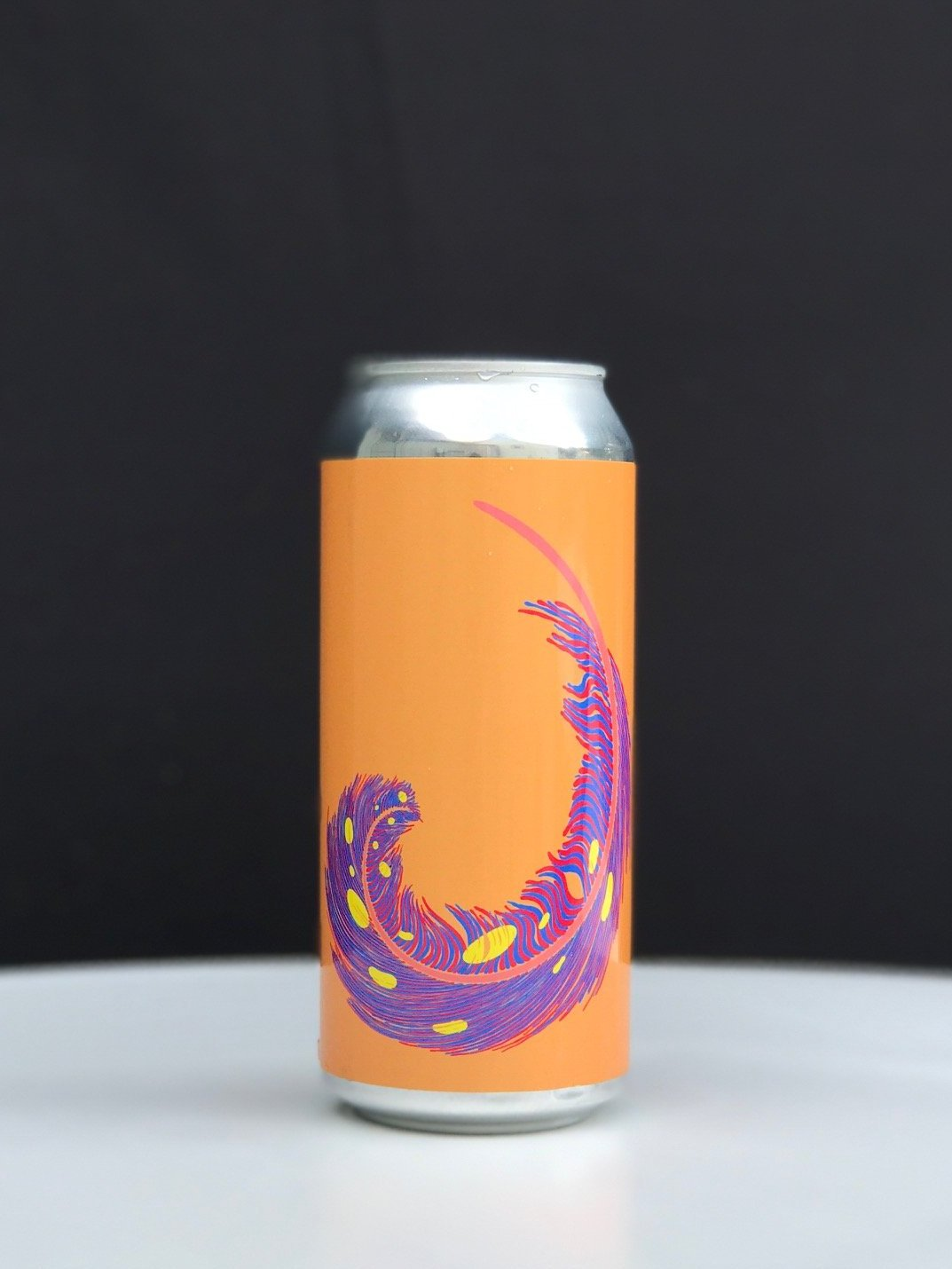Buy Omnipollo Bianca Blueberry Maple Pancake Lassi Gose Online
