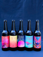 Buy Urban Family Sour Ales Online