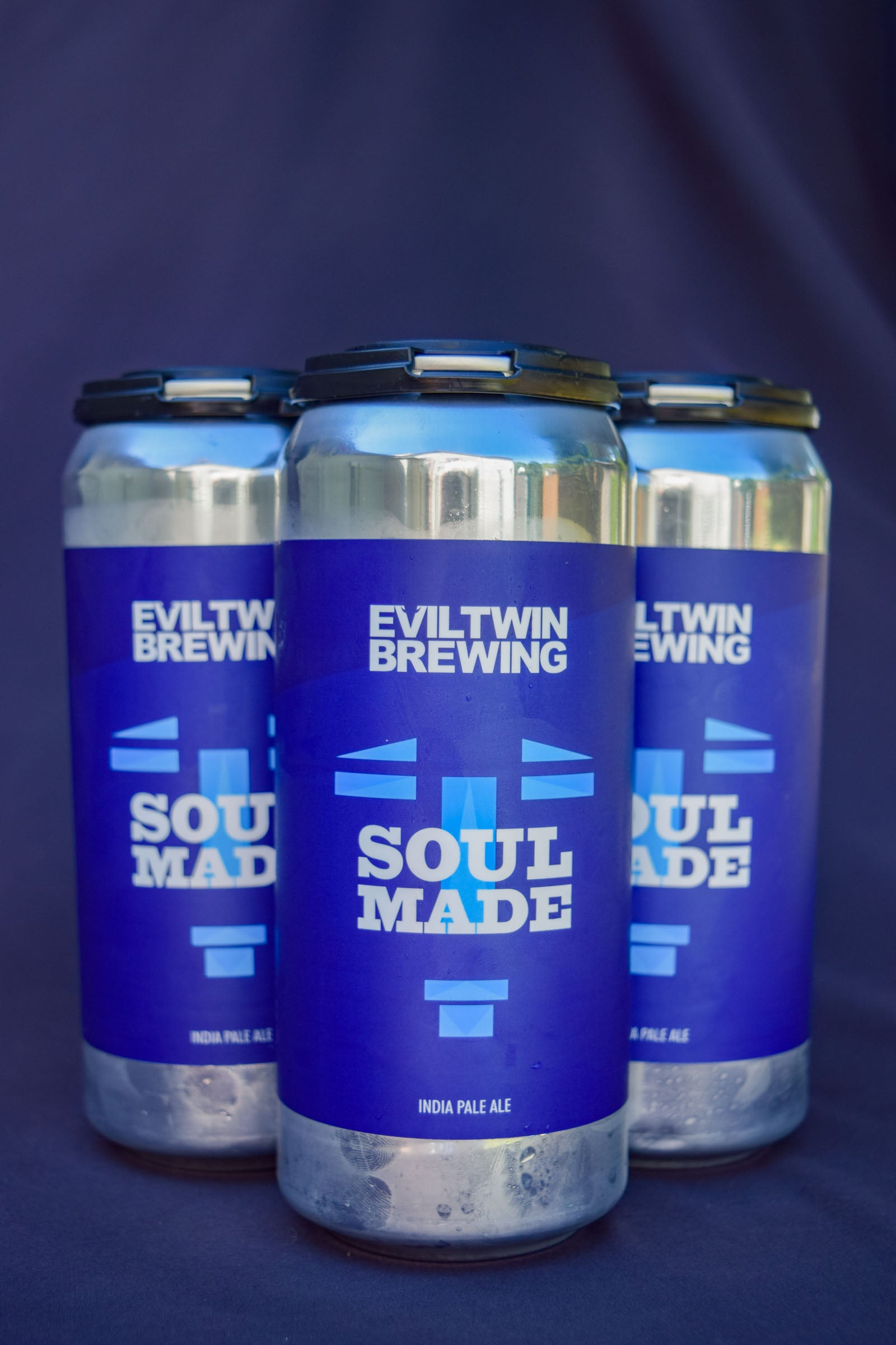 Buy Evil Twin Soul Made IPA Online