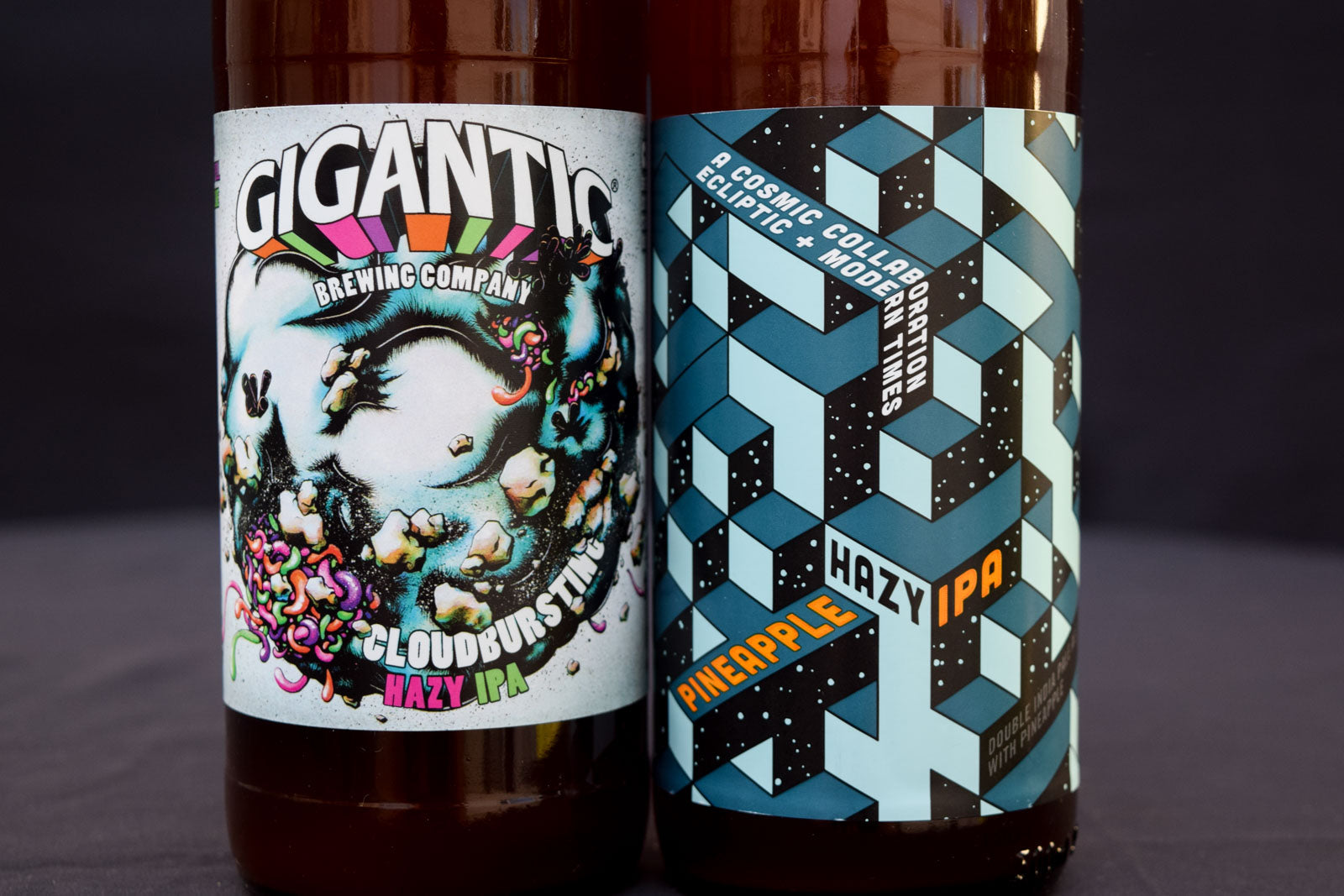 Buy craft collaboration beers online