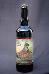 Buy Founders CBS Canadian Breakfast Stout Online