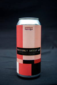 Buy Stillwater Artisinal This Is Only A Test 04 Sour online