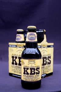 Buy Founders Kentucky Breakfast Stout KBS Online