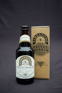 Buy Firestone Walker Velvet Merkin Oatmeal Stout Online
