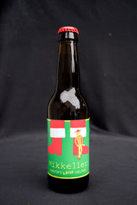 Buy Mikkeller Santa's Little Helper Online