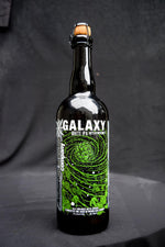Buy Anchorage Brewing Company Galaxy IPA Online