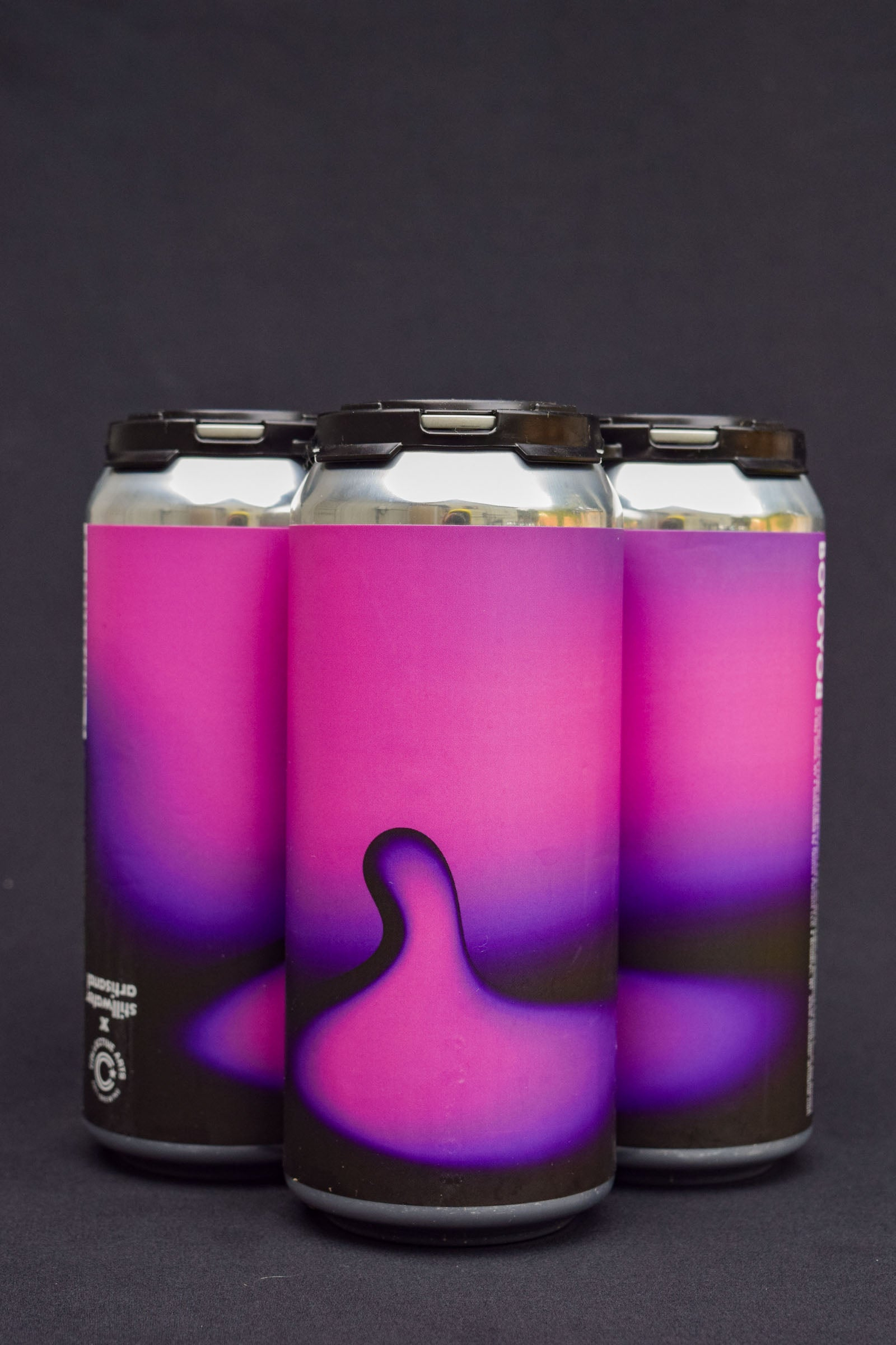 Buy Stillwater Artisanal BOYOBOY Breakfast Sour Online