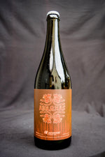 Buy Perennial Ales Abraxas Imperial Stout Online