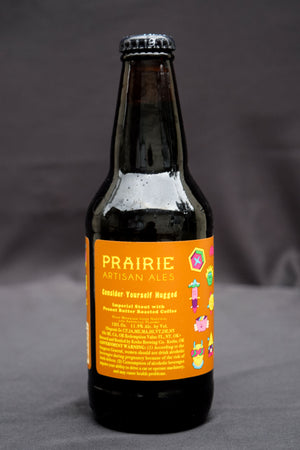 Buy Prairie Artisan Ales Consider Yourself Hugged Imperial Stout Online