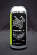 Find Narrows Brewing Proctor DDH Hazy Pale Ale Online