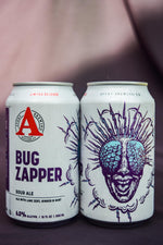 Buy Avery Bug Zapper Sour Ale Online