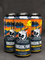 Buy Ghostfish Vanishing Point Pale Ale Online