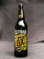 Buy Elysian Brewing the Fix Russian Imperial Stout Online