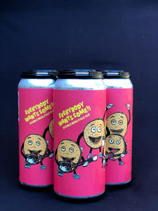 Buy Hoof Hearted Everybody Wants Some: Simcoe DIPA Online
