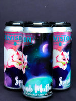Revision Brewing Sparkle Muffin IPA
