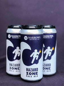 Buy Narrows Brewing Beer Online