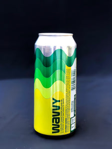 Buy Stillwater Artisinal Ales Wavvy IPA Online