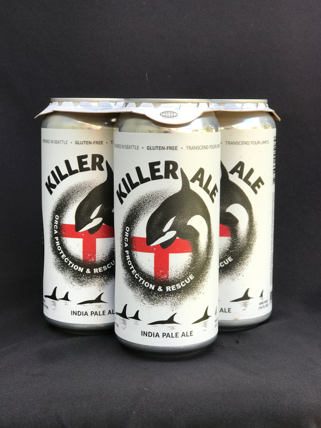 Buy Ghostfish Killer Ale Online