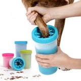 Koncpt U:Fashion Pet Paw Cleaner, Koncpt U