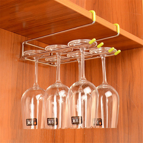 Koncpt U:Cup Holder Wine Glass, Koncpt U