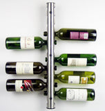 Koncpt U:Creative Wine Rack Holders, Koncpt U