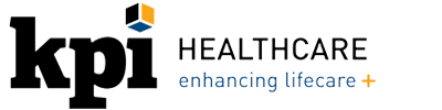 KPI Healthcare Holdings Inc