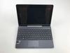 ASUS Transformer Book T100TA Atom Z3740 1.33GHz 2GB RAM 64GB SSD Windows 10